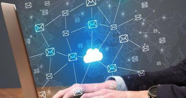 How the Cloud Transforms Industries