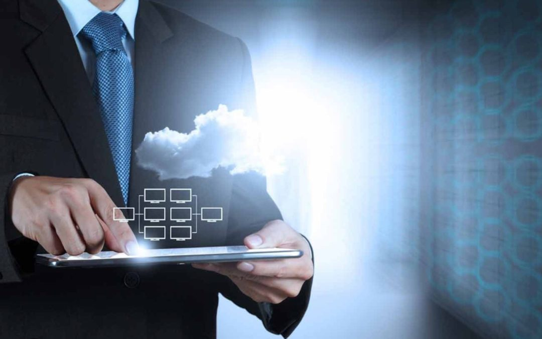 What is Cloud Migration and Why is it Important