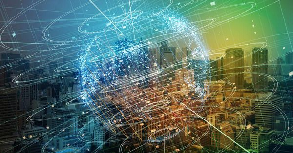 5 Ways IoT Is Reinventing Businesses Today
